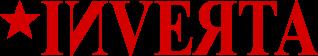 Jornal Inverta