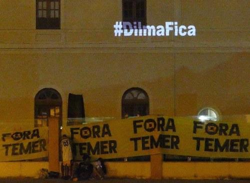 FUNARTE_FicaDilma.jpg