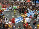Carnaval em Minas Gerais: Expressão da diversidade