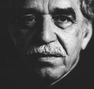 O adeus ao escritor colombiano Gabriel García Márquez, Gabo