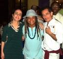 Pequena África - Luta e Resistência Cultural na Região Portuária do RJ