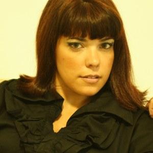 Susana Savedra.JPG