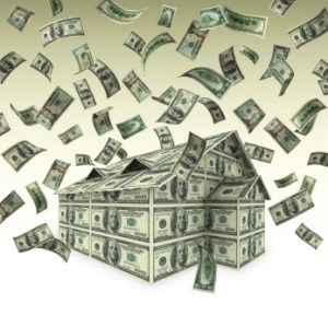 """""""Crise hipotecária"""" estoura, e revela sua essência de superprodução"""