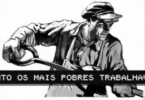 Uma revisita à Ditadura de 1964