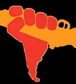 La transcendencia histórica de la presencia del Capítulo Brasil en el Congreso Constitutivo del Movimiento Continental Bolivariano