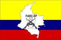Comunicado da Revista Resistêncial sobre os fatos ocorridos nas selvas do sul da Colômbia