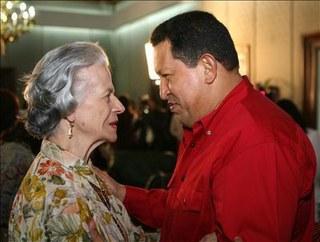 FARC-EP libertam unilateralmente prisioneiros