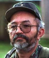Uribe será lembrado como mafioso, para-militar, bufão....
