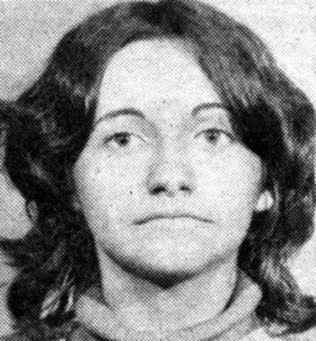 Marie Haydée Beltrán Torres