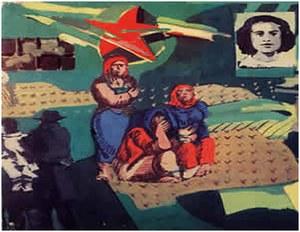 Acerca dos partidos que se dizem comunistas