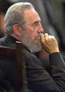 Fidel Castro: A OTAN, a guerra, a mentira e os negócios