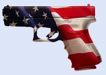 O que os meios não falam: a violência nos Estados Unidos