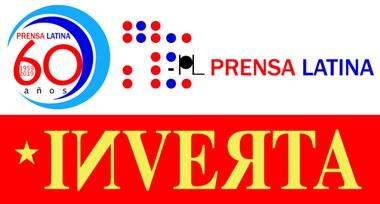 60 anos de Prensa Latina e os laços inquebrantáveis com o INVERTA