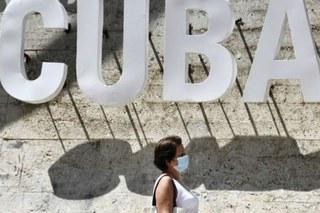 A farsa do debate sobre Cuba no Parlamento Europeu