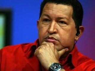 CELAC: Chávez defende agenda energética comum
