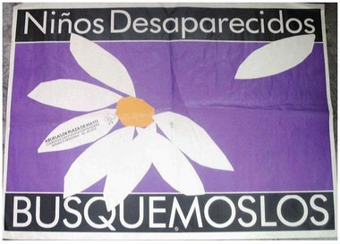 Começa julgamento por roubo de bebês durante ditadura na Argentina