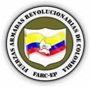 Comunicado das FARC: 46 anos batalhando por uma nova Colômbia