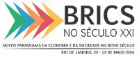 Conferência BRICS NO SÉCULO XXI