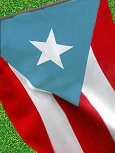 CONTRA A NOVA ONDA DE REPRESSÃO À INDEPENDÊNCIA DE PORTO-RICO: FRENTE À REPRESSÃO, UNIDADE E LUTA!