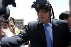 Declaração Cuba sobre tentativa golpe no Equador