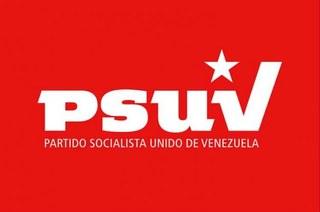 Derrotaremos a nova agressão imperialista!