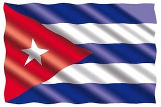 Desmentindo Fakenews na Batalha de Ideias: Nota de Esclarecimento divulgada pelo Consulado Geral de Cuba em São Paulo