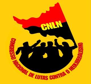 Imperialismo norte-americano, tire as patas da Venezuela!