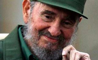 Nota do PCML em louvor a Fidel Castro e ao Povo Cubano!