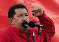 """Parlamento venezuelano diz """"SIM"""" ao socialismo"""