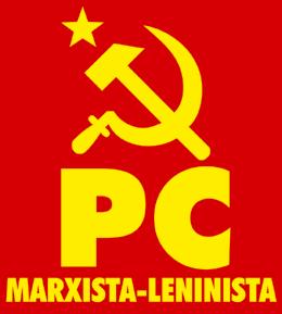 PCML(Br) condena Golpe no Paraguai