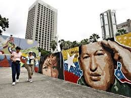 Sistema eleitoral venezuelano oferece garantias suficientes, conclui estudo