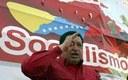 Venezuelanos atentos a denúncias sobre plano de magnicídio