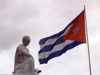 Parlamento Europeu se alinhou a campanha anti-cubana