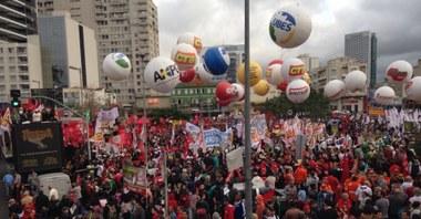 20 de agosto: ato contra o conservadorismo em São Paulo