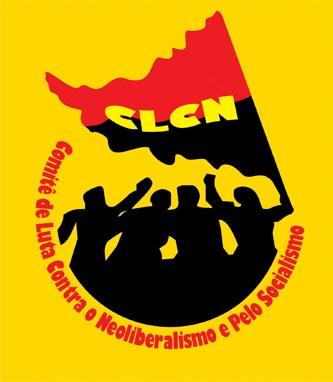 logo_clcn_modificado_site.jpg
