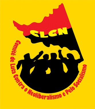logo_clcn_modificado_site.jpg