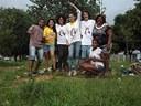 O 8 de março em São Paulo e as reflexões que nos traz a guerreira Domitila Barrios