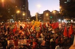 O dia 20 de agosto no Paraná, na Bahia e no Pará