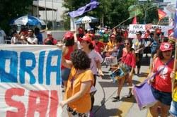 Pernambuco: Semana da Classe Trabalhadora