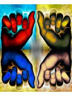 Marcha conclui encontro de jovens de 24 movimentos sociais