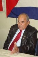 Cooperativa Inverta recebe visita do novo cônsul Geral de Cuba
