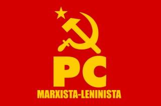Eleições de resistência ao golpe e ao fascismo!