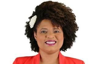 Entrevista com a veredora Ana Nice, candidata à reeleição pelo PT (13.123)