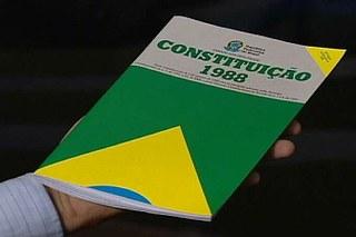 Manifesto Público de Procuradores do país