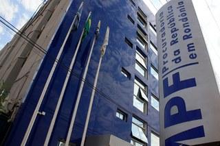 Em Porto Velho (RO), MPF realiza audiência pública sobre Reforma Agrária na segunda-feira (12)