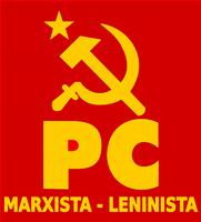 Nota do PCML (Br) exigindo a imediata libertação dos manifestantes presos