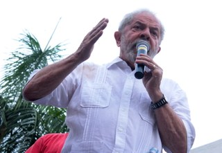 O processo do Caso Lula e o desrespeito às leis no Brasil