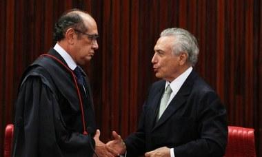 Poder Judiciário sinaliza contra os direitos trabalhistas