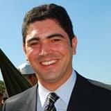 Rio Grande do Sul: PCML indica seus candidatos para a eleição do dia 05/10/2014