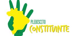 São Paulo na luta pelo Plebiscito por uma Constituinte